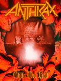 Chile on Hell Lyrics Anthrax