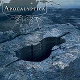 Apocalyptica Lyrics Apocalyptica