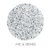 Arc & Stones EP Lyrics Arc & Stones