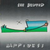 Happiness Lyrics Beloved