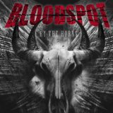 By The Horns Lyrics Bloodspot