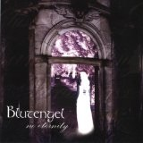 No Eternity Lyrics Blutengel