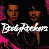 Miscellaneous Lyrics Bodyrockers