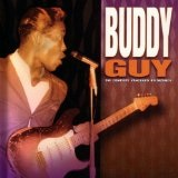 Complete Vanguard Recordings Lyrics Buddy Guy
