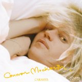 Caramel Lyrics Connan Mockasin