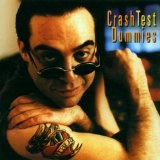 I Don't Care That You Don't Mind Lyrics Crash Test Dummies