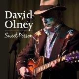 Sweet Poison Lyrics David Olney
