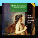 Miscellaneous Lyrics Delfins