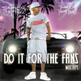 Do It For The Fans Lyrics Dok2