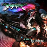 Ultra Beatdown Lyrics Dragonforce