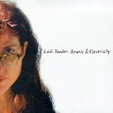 Angels & Electricity Lyrics Eddi Reader