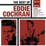 Miscellaneous Lyrics Eddie Cochran