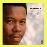 Miscellaneous Lyrics Eddie Floyd