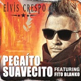 Pegaíto Suavecito (Single) Lyrics Elvis Crespo