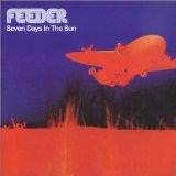 Seven Days In The Sun Lyrics Feeder