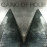 What Happens Next Lyrics Gang Of Four