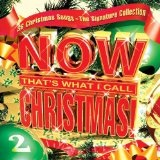 Now That's What I Call Christmas 2 Lyrics George Strait