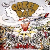 Dookie Lyrics Green Day