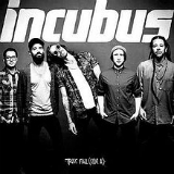 Trust Fall (Side A) [EP] Lyrics Incubus