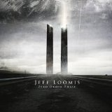 Zero Order Phase Lyrics Jeff Loomis