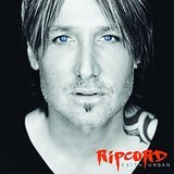 The Fighter Lyrics Keith Urban