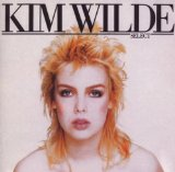 Select Lyrics Kim Wilde