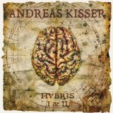 Miscellaneous Lyrics Kisser Andreas