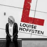L Lyrics Louise Hoffsten