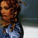 Ray Of Light Lyrics Madonna
