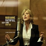 Easy Come Easy Go Lyrics Marianne Faithfull