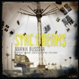 Sync Dreams Lyrics Marnix Busstra