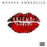Friends & Lovers Lyrics Marsha Ambrosius