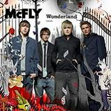 Wonderland Lyrics McFly