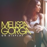 On Display (Single) Lyrics Melissa Gorga