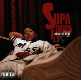 Supa Dupa Fly Lyrics Missy Elliott
