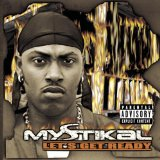 Let's Get Ready Lyrics Mystikal