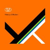 Miscellaneous Lyrics Orchestral Manoeuvres In The Dark