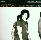 Miscellaneous Lyrics Pete Yorn