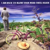 Peter Buck Lyrics Peter Buck