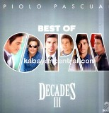 Decades III Lyrics Piolo Pascual