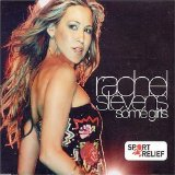 Some Girls (CD Single) Lyrics Rachel Stevens