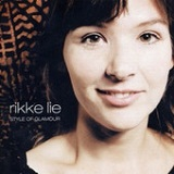 Style Of Glamour Lyrics Rikke Lie