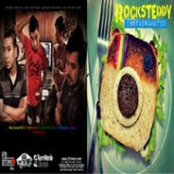 Instadramatic Lyrics Rocksteddy