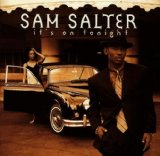 Miscellaneous Lyrics Sam Salter