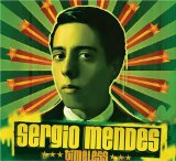 Miscellaneous Lyrics Sergio Mendes Feat. Black Eyed Peas