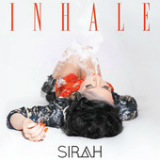 Inhale (EP) Lyrics Sirah