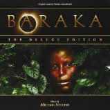 Baraka Lyrics Soundtrack