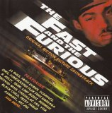 Miscellaneous Lyrics The Game Feat. Faith Evans