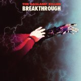 Breakthrough Lyrics The Gaslamp Killer