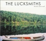 Where Were We? Lyrics The Lucksmiths